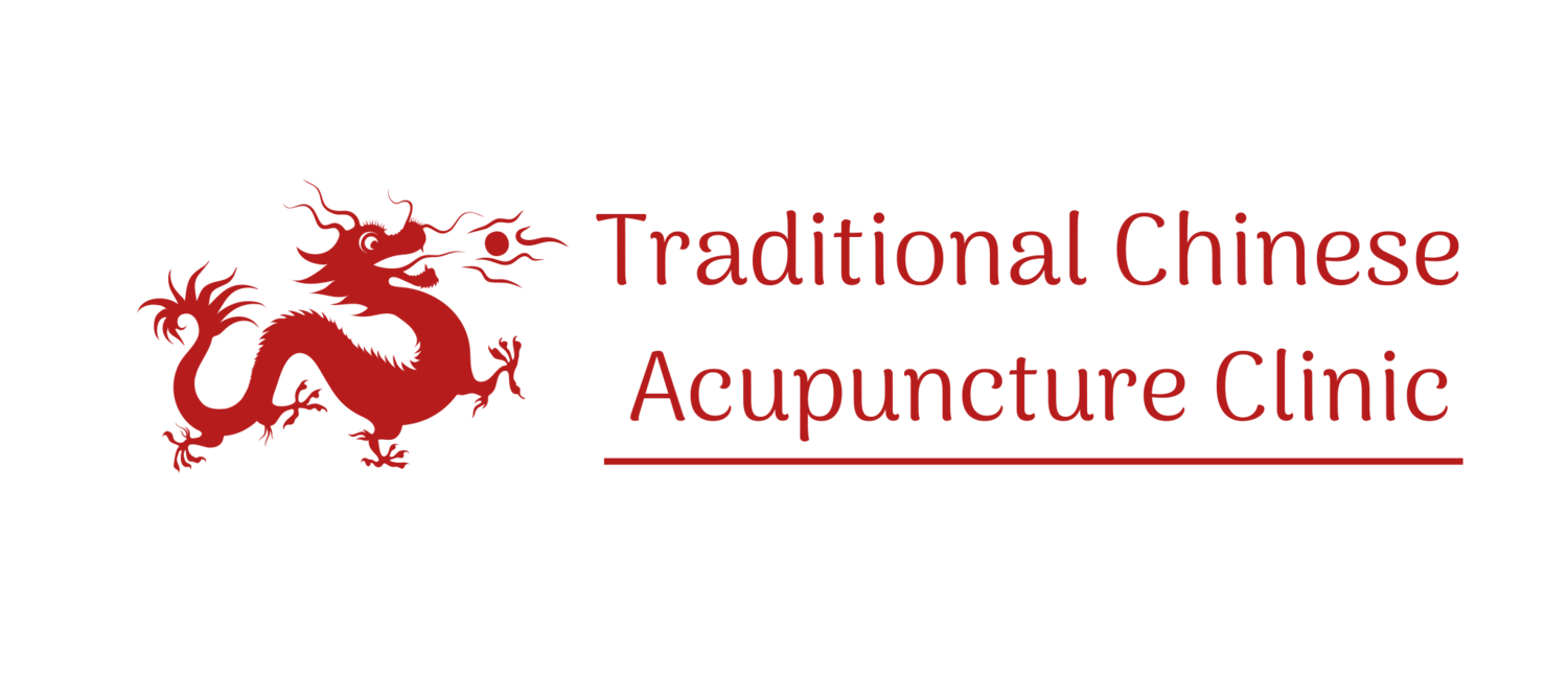 Traditional Chinese Acupuncture Clinic, LLC