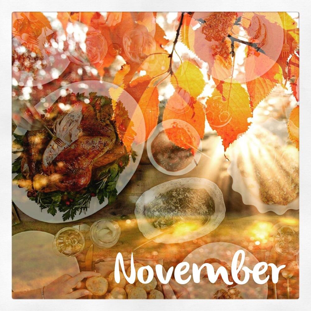 November artwork.JPG