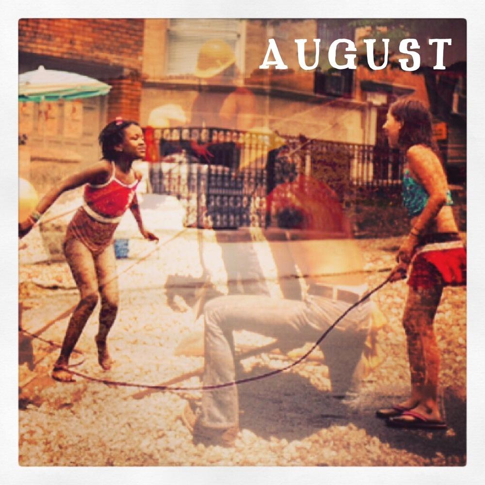 August artwork.JPG
