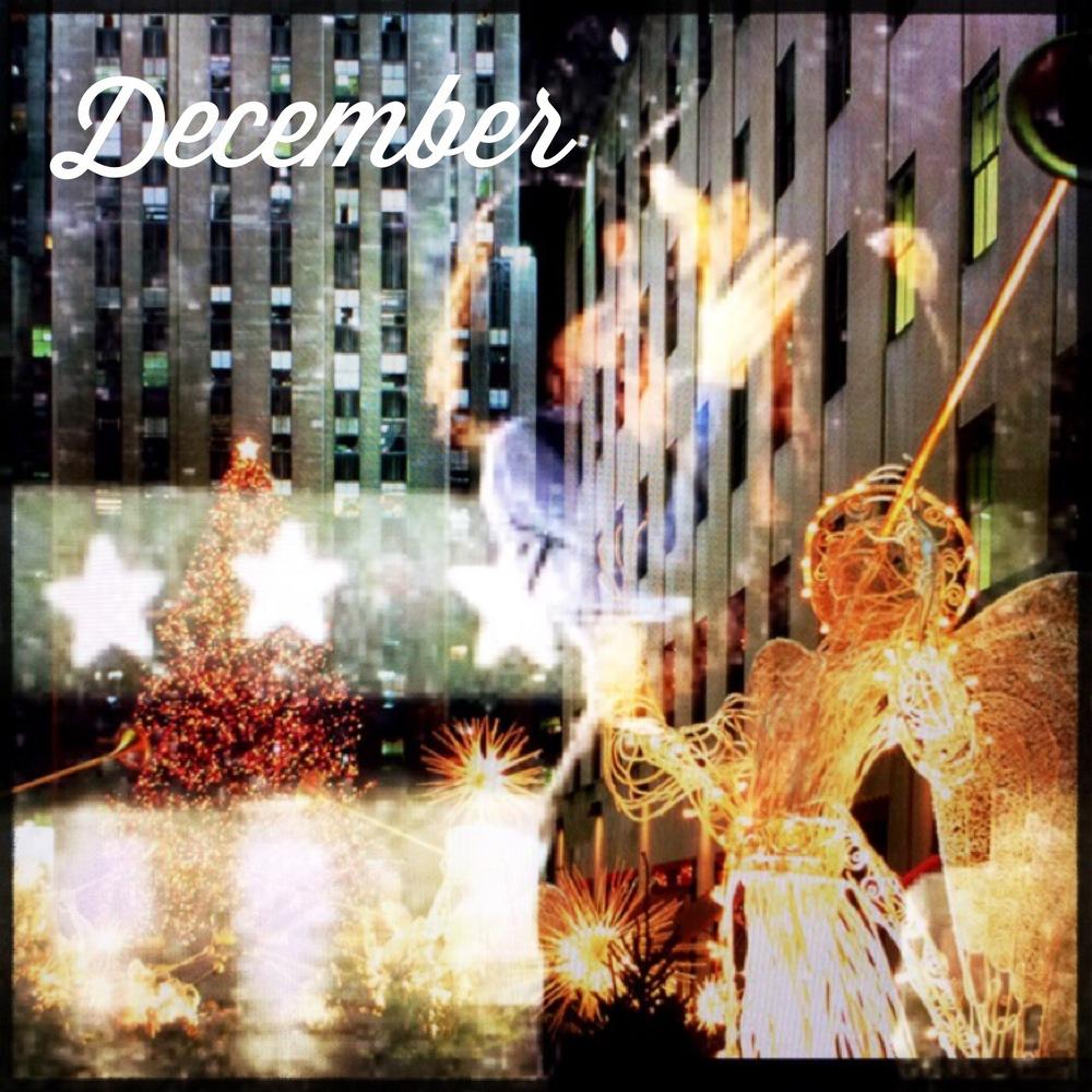 December score image.jpg