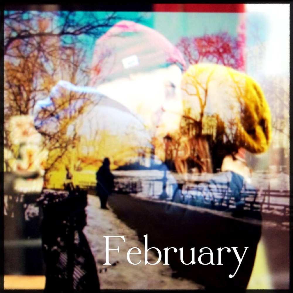 February score image.jpg