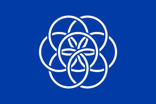 earth_flag.jpg