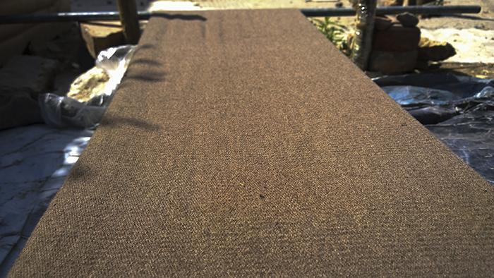 tibetian fabric small.jpg