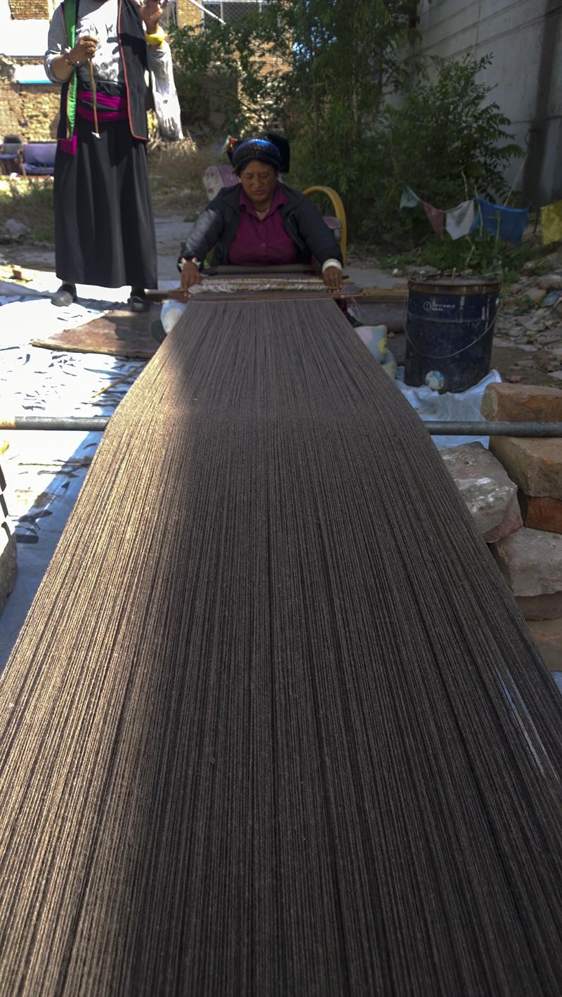 weaving front.jpg