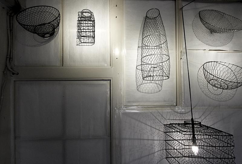 wire wall.jpg