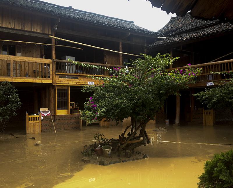 flooded courtyard.jpg