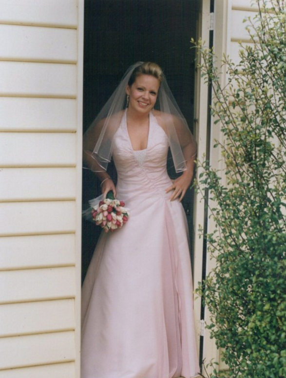 2004 bride.jpg