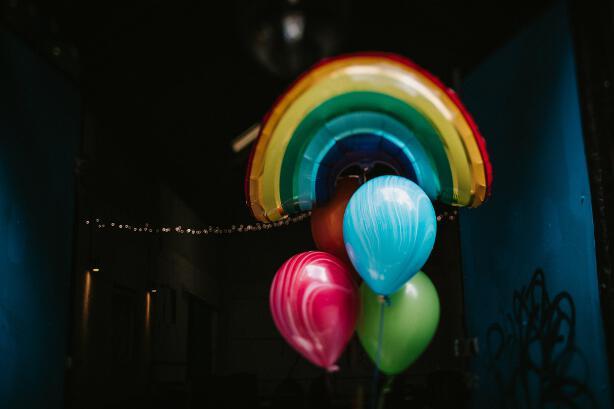 Industrial-Rainbow-Styled-Shoot_05_Cakes_HR-19.jpg