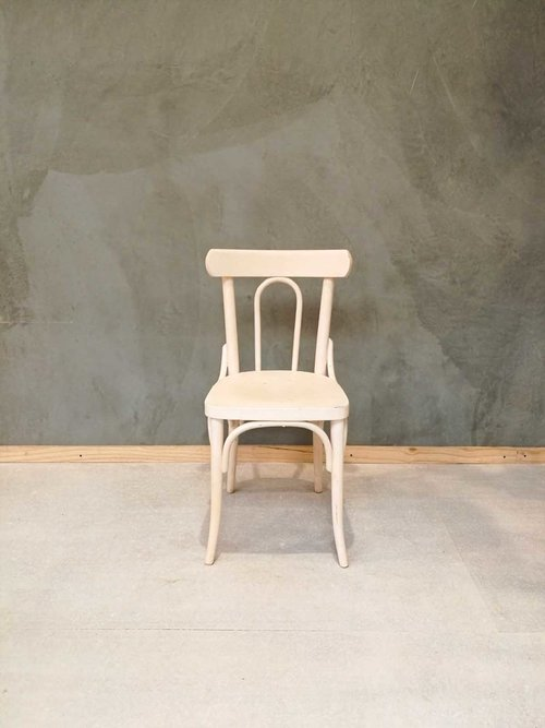 bentwood dining chair. McWhiteson Bentwood Dining Chair