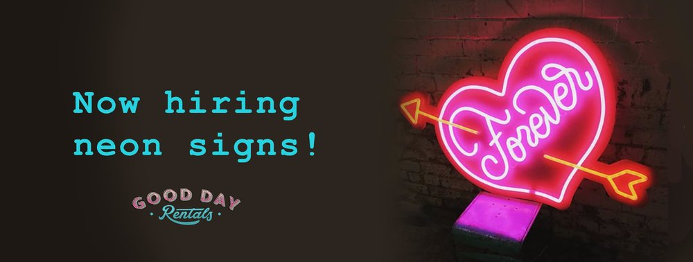 neon sign email footer.jpg