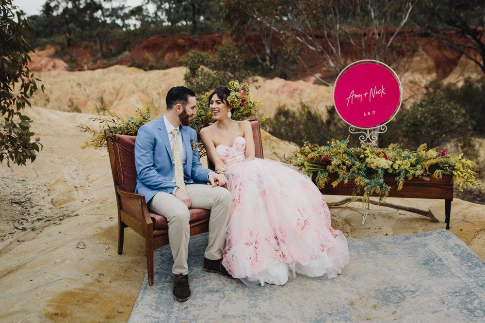 retro-australiana-wedding-12-1800x0-c-default.jpg