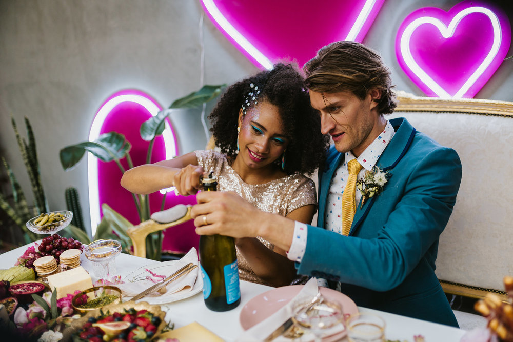 Neon-Styled-Shoot_03_Reception-88.jpg