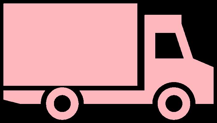 truck-logo-pink-703x400.png