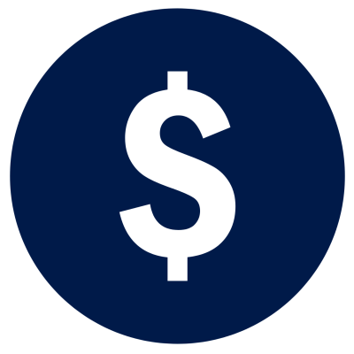 dollar-sign-logo-400.png