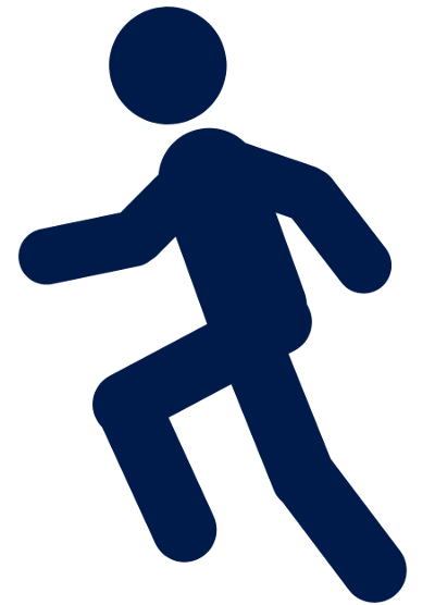 running-person-400x556.png