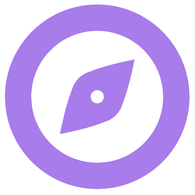 compass-400x400.png