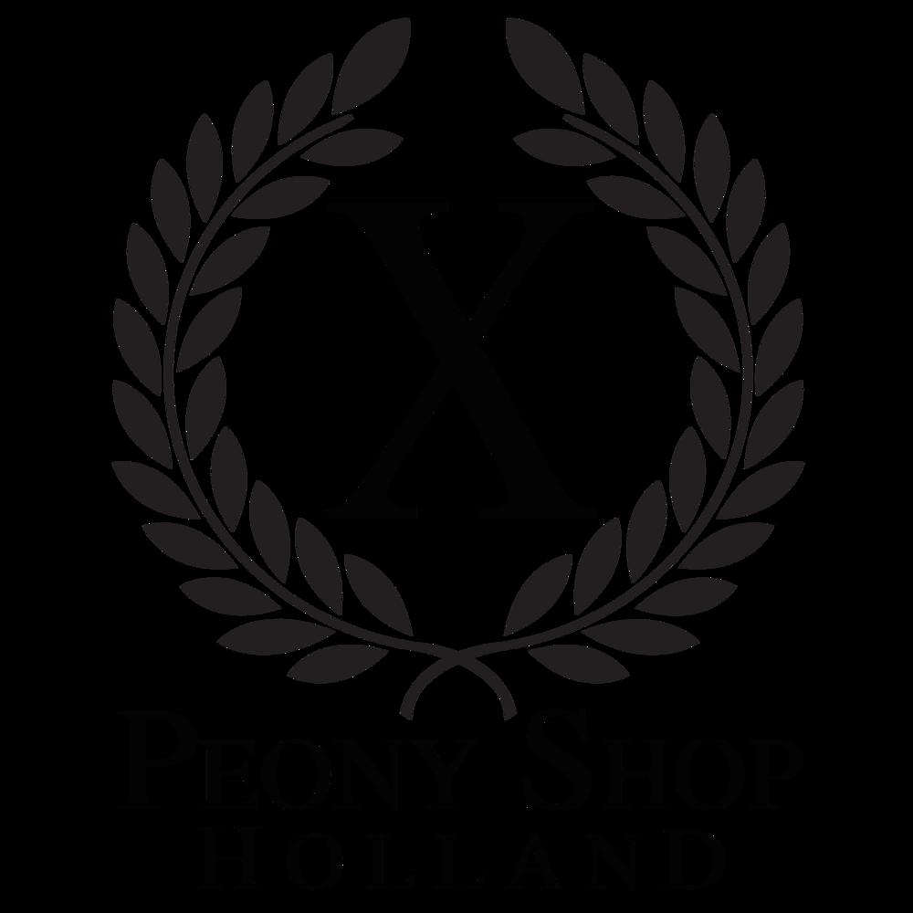 peony_shop_holland_4k-2.png