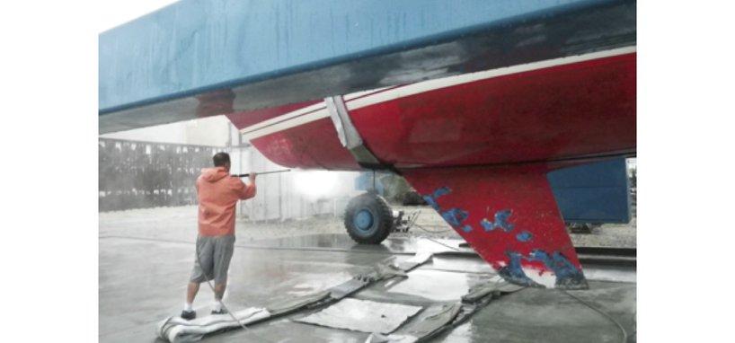 f8240a448a-båttvätt.jpg