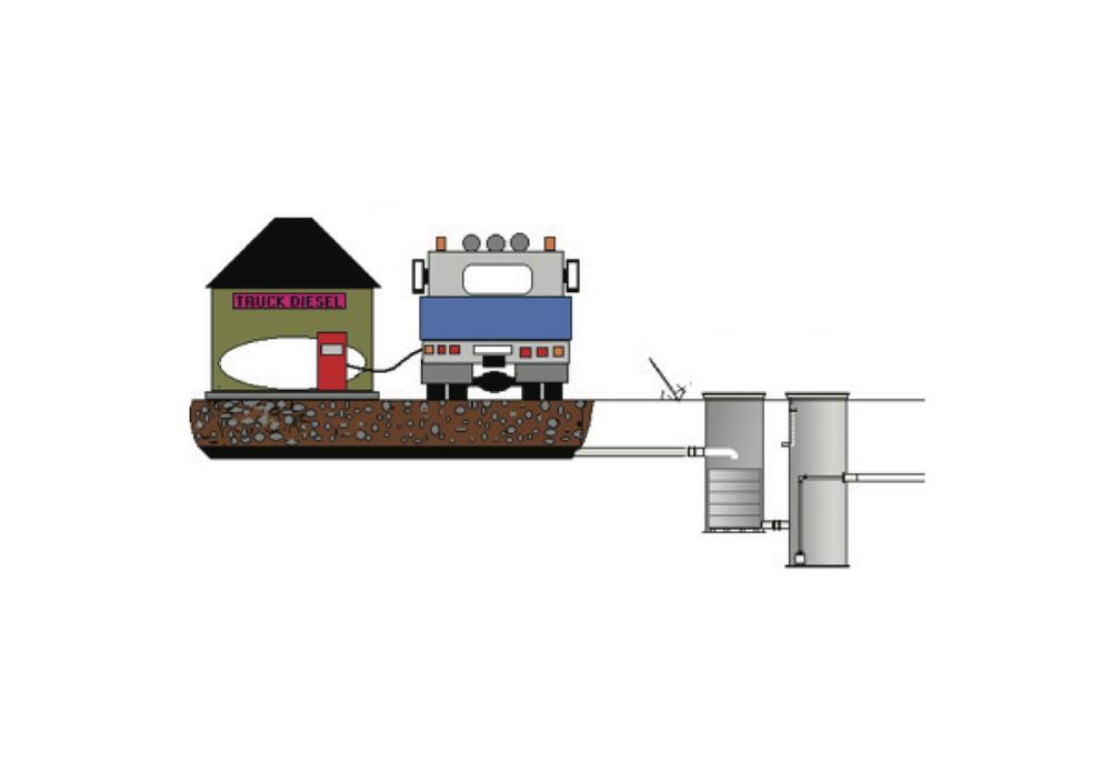 Truck Diesel.jpg
