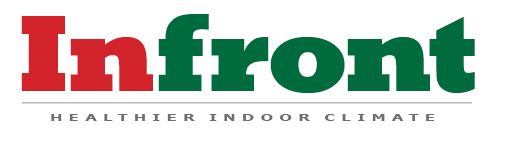 Infront logo.png