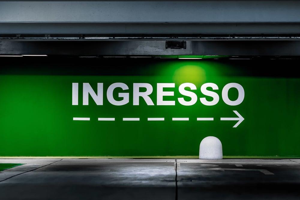 GianlucaZati00001.jpg