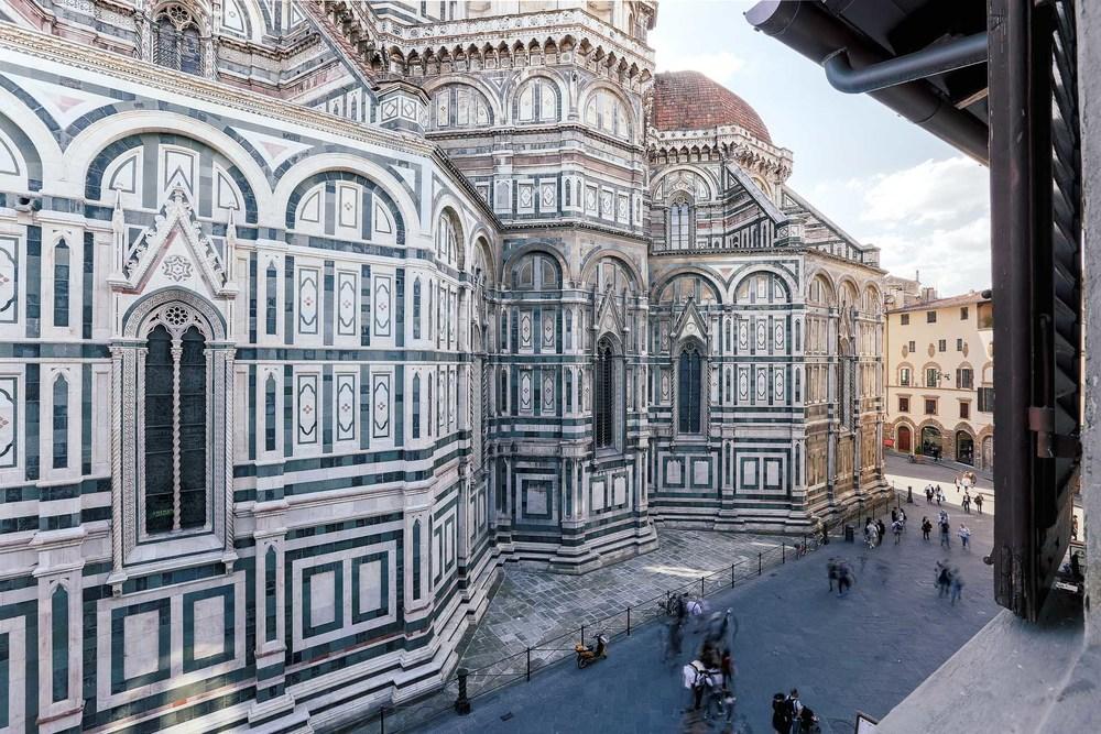 GianlucaZati_Duomo_Firenze (5).jpg