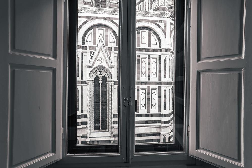 GianlucaZati_Duomo_Firenze (11).jpg