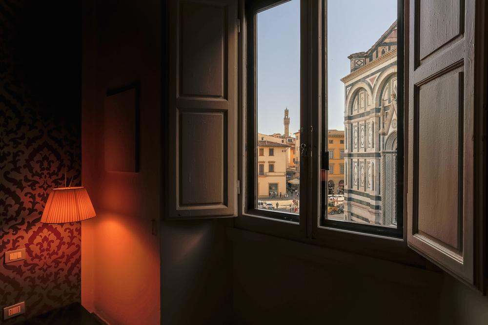 GianlucaZati_Duomo_Firenze (17).jpg