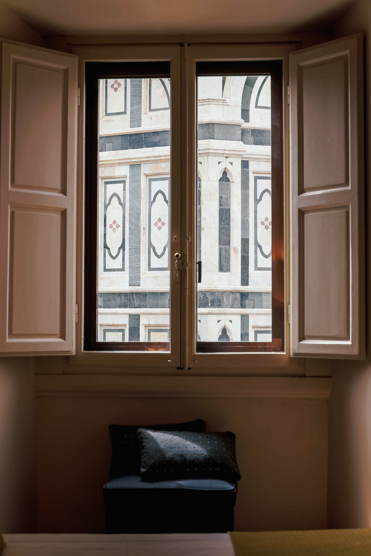 GianlucaZati_Duomo_Firenze (25).jpg