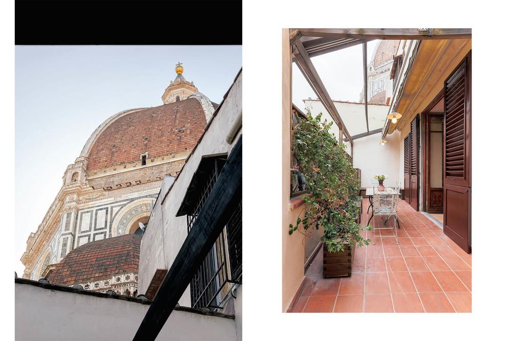 GianlucaZati_Duomo_Firenze (45).jpg