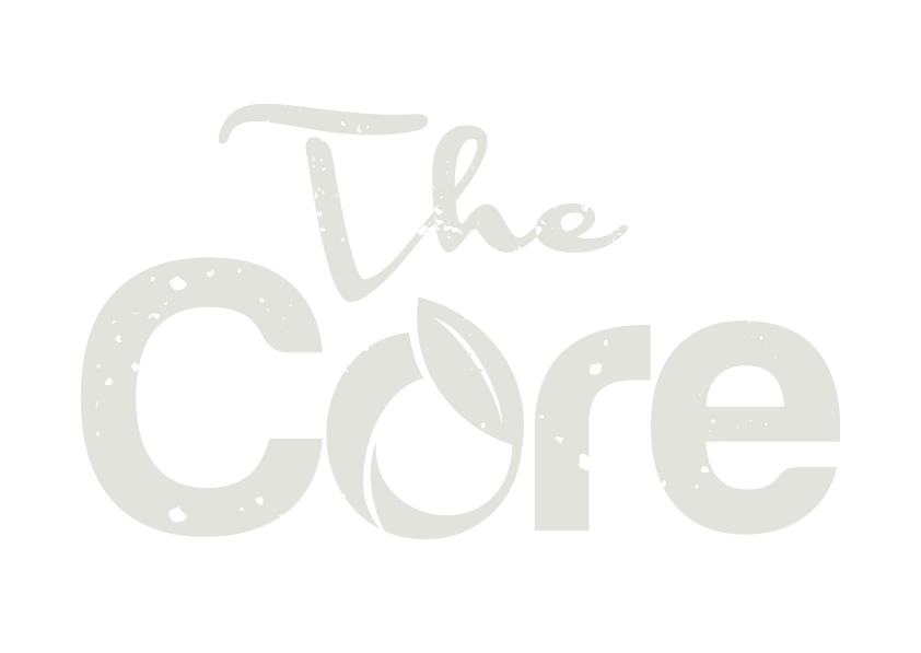 The Core Juicery
