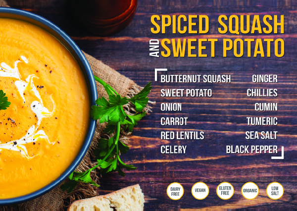 squash-sweet-potato.jpg