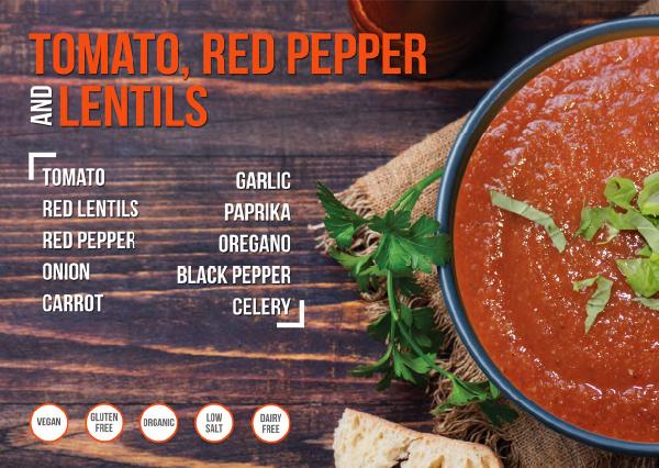 tomato-pepper-lentils.jpg