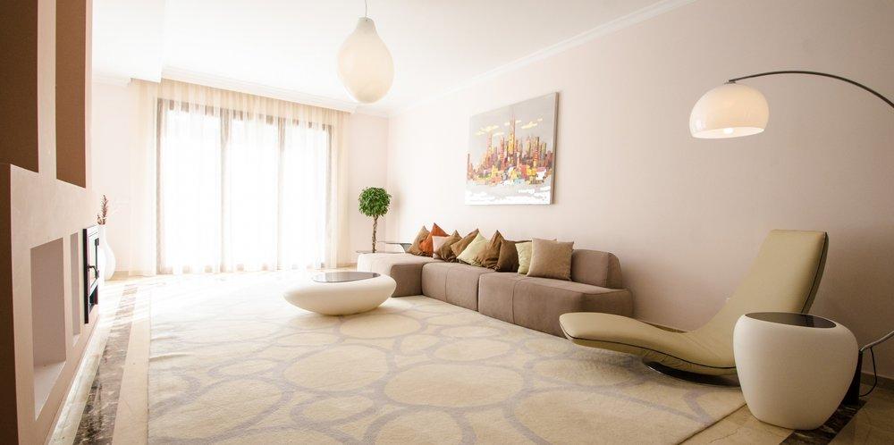 villa20-14-686-1980x986-resize-center-255,255,255(2).jpg