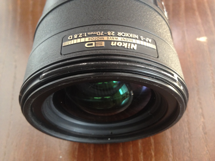 Nikon_28-70mm.png