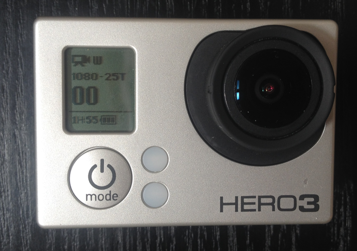 GoPro_Hero3.png