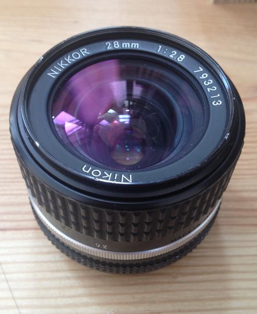 Nikon_28mm.png