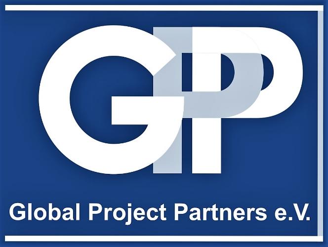 GPP Logo_GPP_neu140507.jpg
