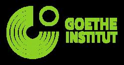250px-Logo_Goethe-Institut.png