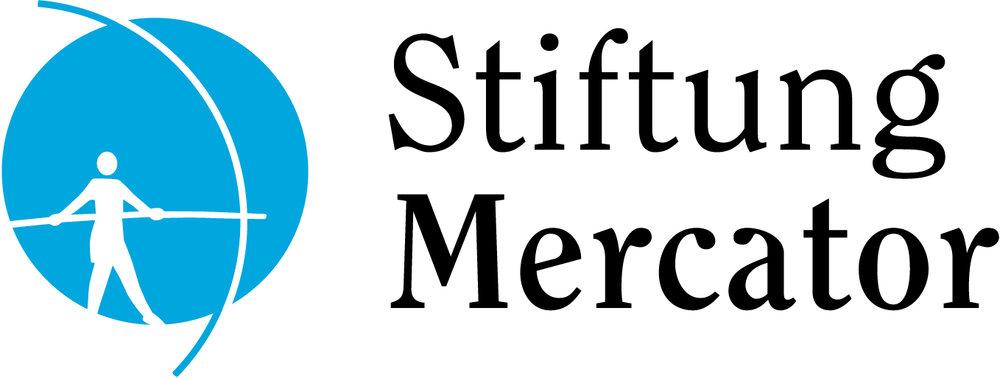 Logo-Stiftung-Mercator.jpg