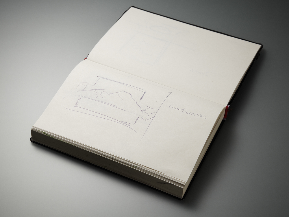 02_02_Kriváň sketch.jpg
