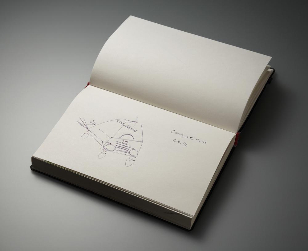 08_10_Car sketch.jpg