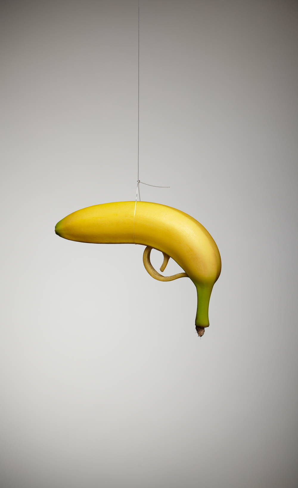 Banana_Gun.jpg