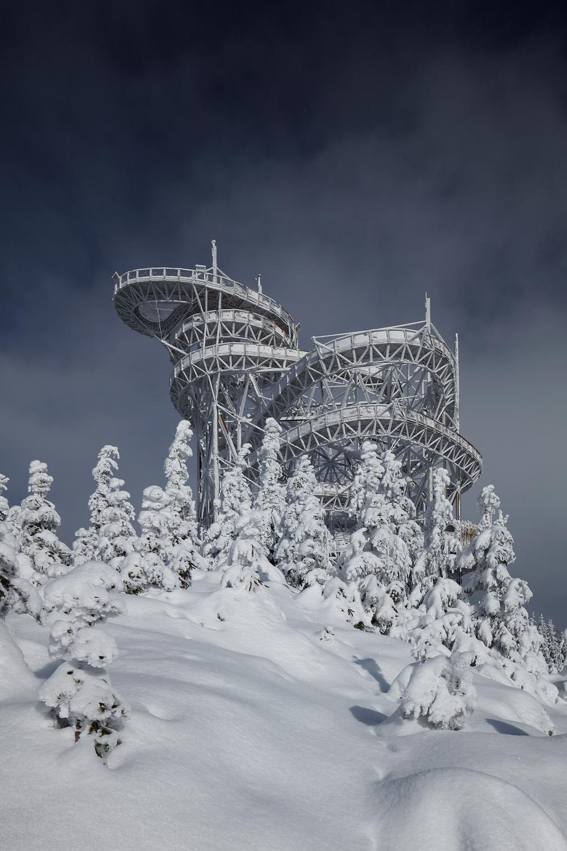 03_Franek_Taros_Nova_Sky_Walk_Winter.jpg
