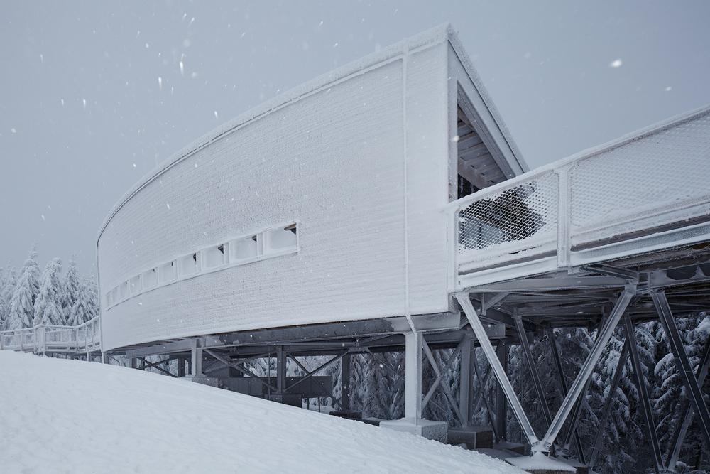 05_Franek_Taros_Nova_Sky_Walk_Winter.jpg
