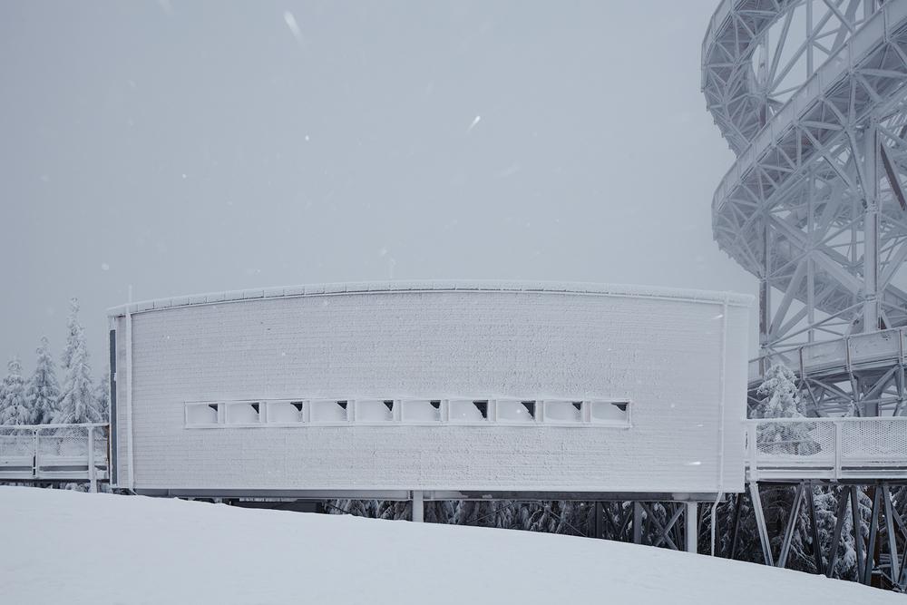 06_Franek_Taros_Nova_Sky_Walk_Winter.jpg
