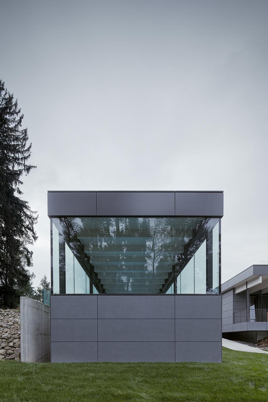 05_Letni_dum_Celadna_CMC_architects_BoysPlayNice.jpg