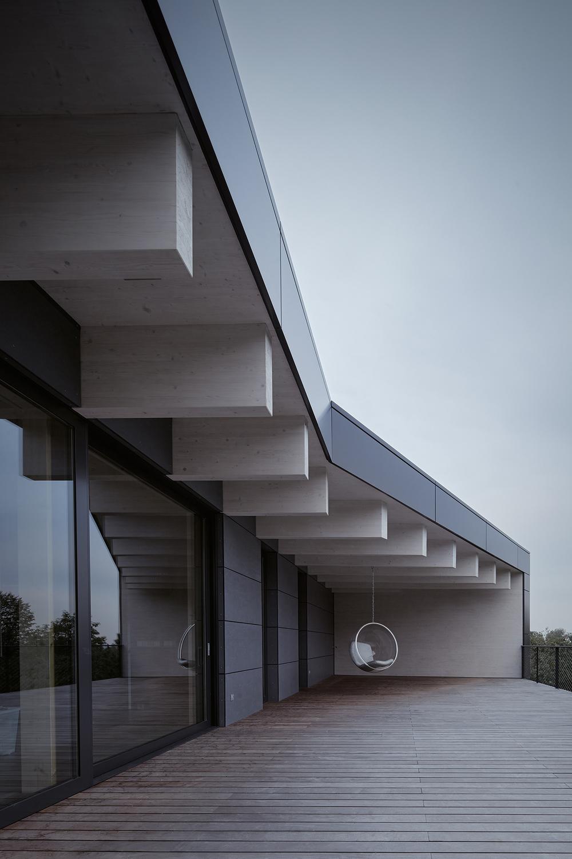 12_Letni_dum_Celadna_CMC_architects_BoysPlayNice.jpg