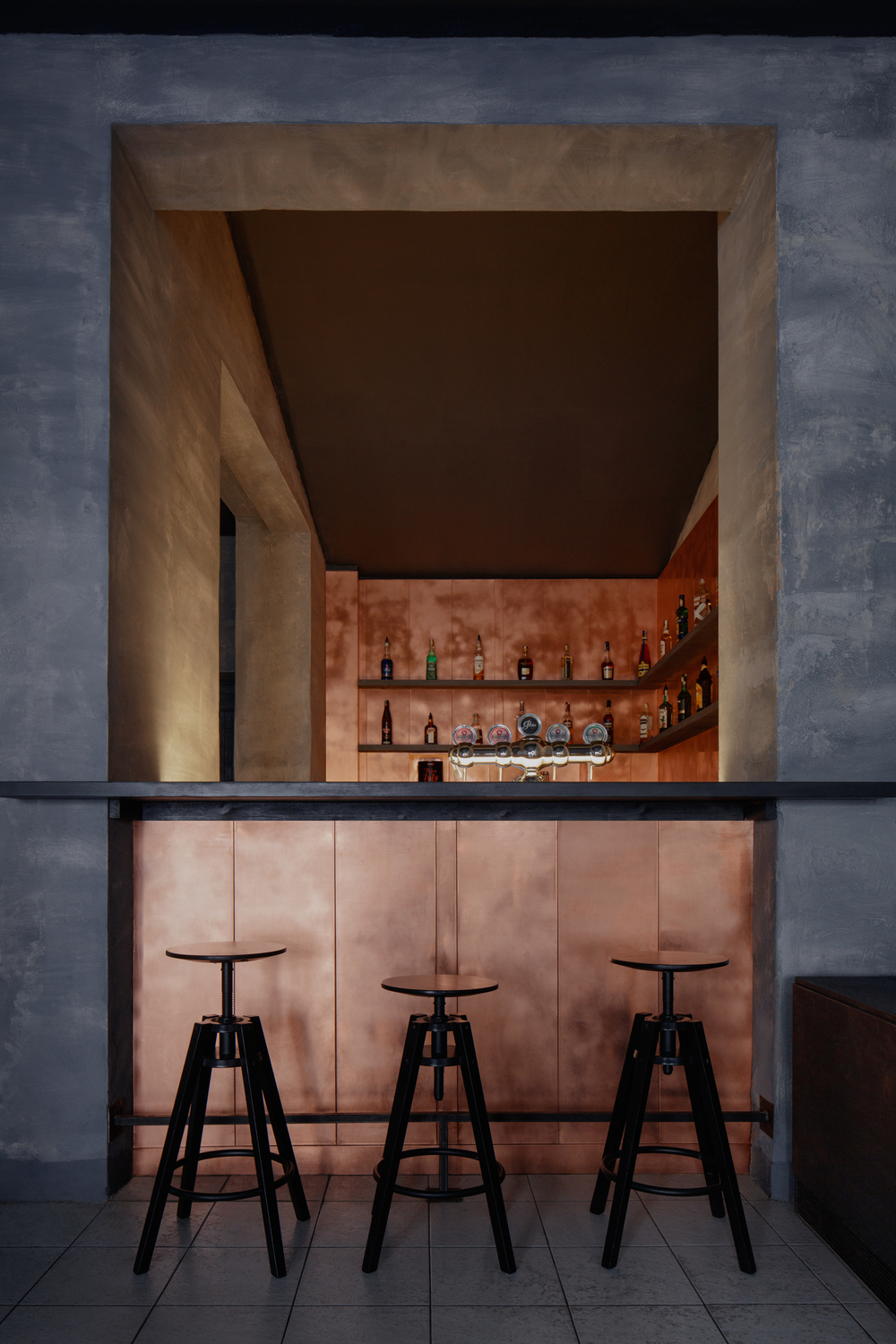 Copper_Bar_Zavoral_architekt_BoysPlayNice_02.jpg