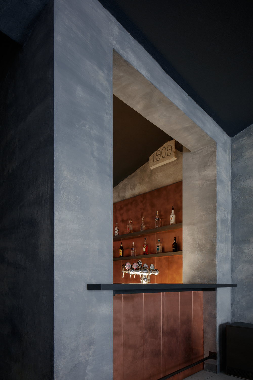 Copper_Bar_Zavoral_architekt_BoysPlayNice_03.jpg